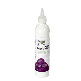 Root 2Tip TRIPLE M Miracle Moisture Milk