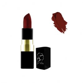 Rossetto LIP02 - ROSEWOOD