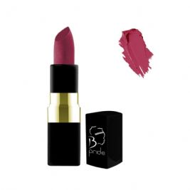 Rossetto LIP01 - MAGENTA