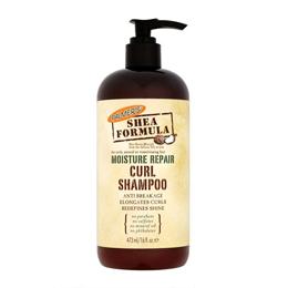 PALMER'S SHEA FORMULA Moisture Repair Curl Shampoo