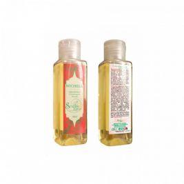 Sezione Aurea Cosmetics Oro Divino Michela - Cristalli liquidi