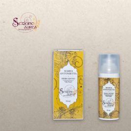 Sezione Aurea Cosmetics Siero Divino MARIA ANTONIETTA