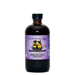 Sunny Isle Lavender Jamaican Black Castor Oil