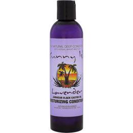 Sunny Isle Lavender Jamaican Black Castor Oil Deep Conditioner