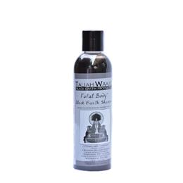 Taliah Waajid Total Body Shampoo