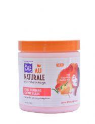 Au Naturale Curl Defining Crème Glaze - Flacone 400 ml